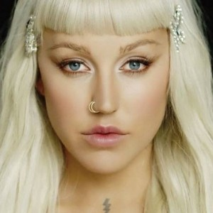 Video Of The Day: Brooke Candy 'Happy Days'