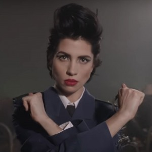 Pussy Riot Are Back, With Their Most Provocative Video Yet