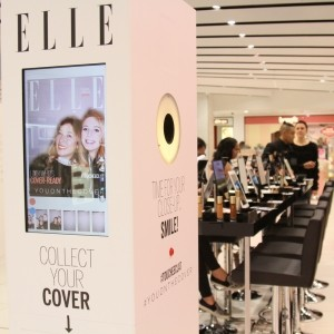 ELLE Beauty School Live: The Ultimate Glow