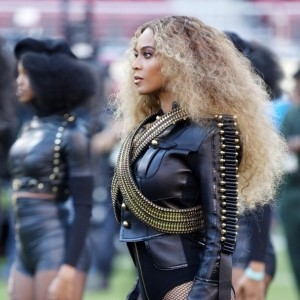 Beyonce And Lady Gaga's Super Bowl Outfits Were Everything We Hoped For And More