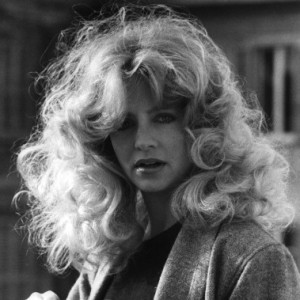 In Celebration Of Goldie Hawn's Amazing 80s Style