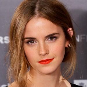 Emma Watson And Benedict Cumberbatch Have New Jobs