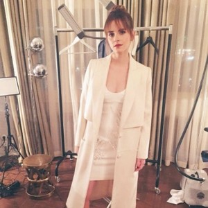 9 Red Carpet Stylists To Follow On Instagram