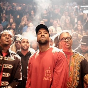 Kanye's Dos And Don'ts Of Yeezy 3