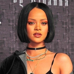 3 Talking Points From Rihanna's FentyxPUMA NYFW Show