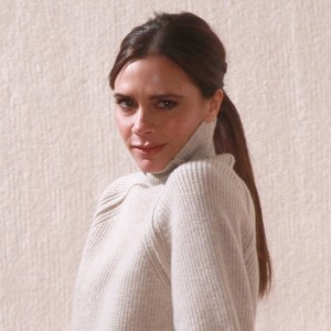 NYFW AW16: ELLE Speaks To Victoria Beckham