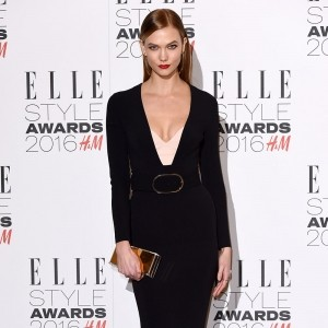 ELLE Style Awards 2016: The Red Carpet