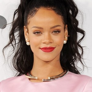 Rihanna Killed It With 'Love on the Brain'
