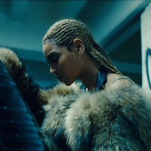 Beyoncé Releases Lemonade Album, The Internet Implodes