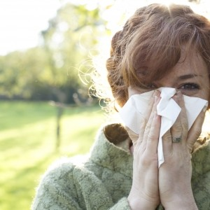7 Of the Best Hay Fever Hacks