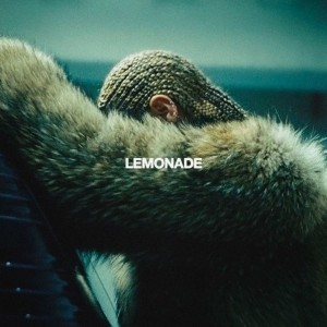 Beyoncé's 'Lemonade' Is Now on iTunes