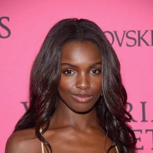 'Saying No Makes You Smart'- Victoria's Secret Model Leomie Anderson's Open Letter About Consent