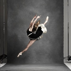 Best Ballet Dancers On Instagram