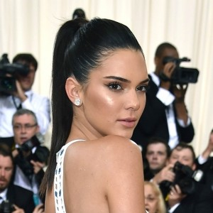 Met Gala 2016: Best Beauty Looks
