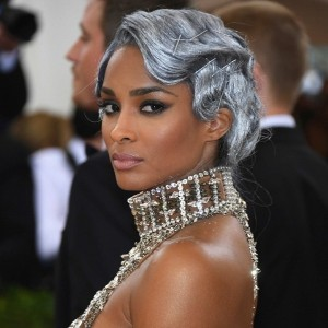 Met Gala 2016: Hair Trends