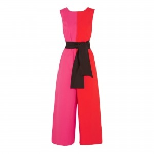 11 Jumpsuits To Kick Off Your Summer Wardrobe