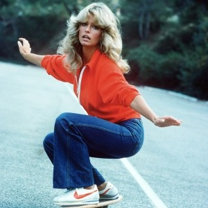 The Most Iconic Denim Moments Of All Time