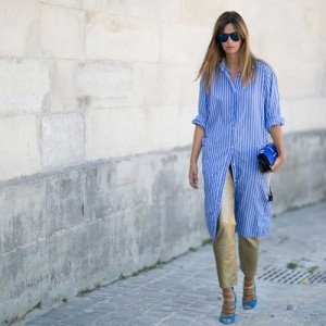 7 styling hacks to update your wardrobe for spring
