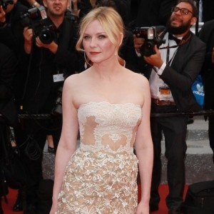 The Cannes Film Festival 2016: Red Carpet