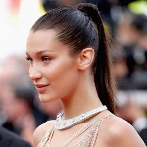 Cannes Film Festival 2016: Best Beauty Looks