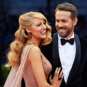 Blake Lively's Hair Stylist Rod Ortega Reveals The Secret Of Her Beachy Tresses