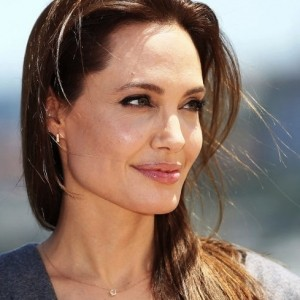 Angelina Jolie Is Now a Visiting Professor at the London School of Economics
