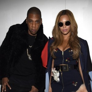 Jay Z Has Issued His Reply To Beyonce's 'Lemonade' In New Rap