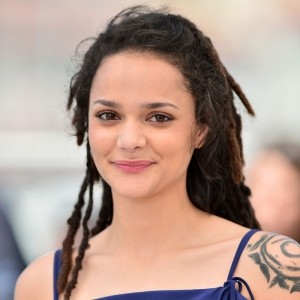 You Need To Know: Sasha Lane