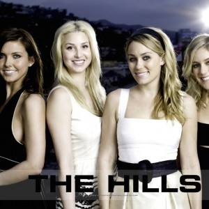 From the Mouths of Babes: Lessons We Learned From The Hills