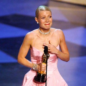 ELLE's favourite Oscar speeches