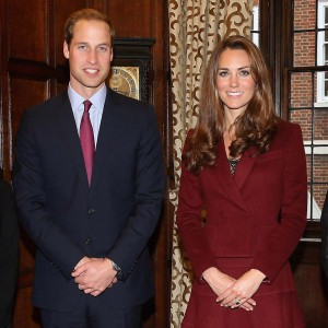 Big news for women in the royal family